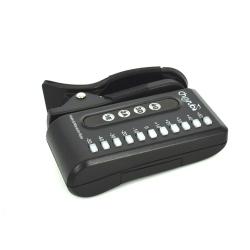 Metronom WST-550VM pentru vioara si mandolina (Metro-Tuner)