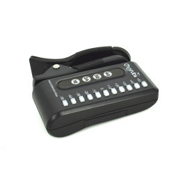 WST-550VM Metronome  For Violin and Mandolin (Metro-Tuner)