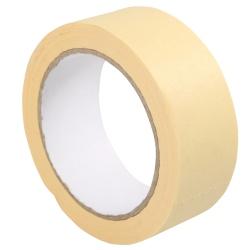48x40  Adhesive Paper Tape