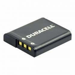 Acumulator Duracell 960 mAh DR9714 (NP-BG1 / NP-FG1)