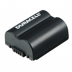 700 mAh DR9668 (S006E) Duracell Battery - Power 3000