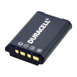 950 mAh DRSBX1 (NP-BX1) Duracell Battery - Sony