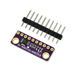 Analog Digital Converter (ADC) Mode ADS1015 GY