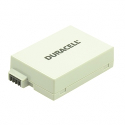 Acumulator Duracell 1020 mAh DR9945 (LP-E8)