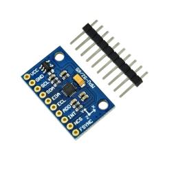 Modul Senzor cu 9 Axe MPU9250