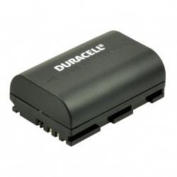 Acumulator pentru GoPro H3 Duracell 1400 mAh DR9943 (LP-E6)