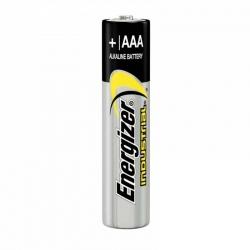 Alkaline Battery LR03 / AAA Energizer