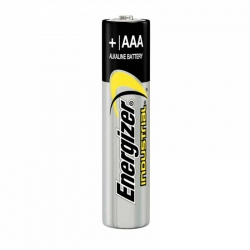 Baterie Alcalină LR03 / AAA Energizer
