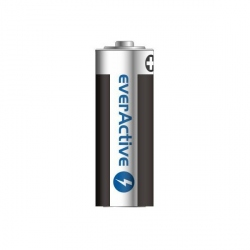 Alkaline Battery A23 12 V EverActive
