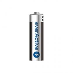 Baterie Alcalină A27 12 V EverActive