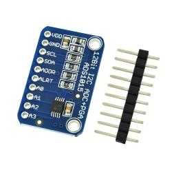 ADS1015 CJMCU Digital-Analogic Converter Module ( ADC)