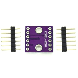 ADS1118 Digital-Analogic Converter Module ( ADC)