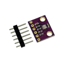 BMP280 Barometric Pressure Sensor Module