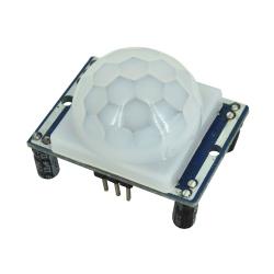 Modul Senzor  PIR HC-SR501