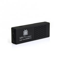 Mini-PC Android MK808B