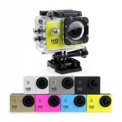 Camera Sport SJ4000 FullHD 1080p