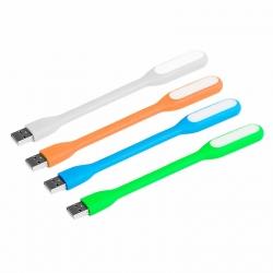 Lampa cu Led USB
