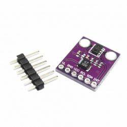 Senzor de Gesturi APDS-9930