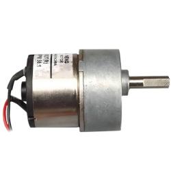 1632T 12V116 Gearmotor