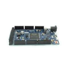 Development Board Compatible with Arduino DUE R3