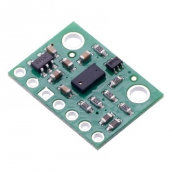VL53L0X Distance Sensor Based On Light Speed With Tension Stabilizer