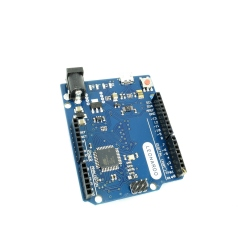 Development Board Compatible with Arduino Leonardo R3