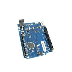 Placă de Dezvoltare Compatibilă cu Arduino Leonardo