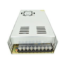 Sursă de Tensiune în Comutație 24V 15A (360 W)