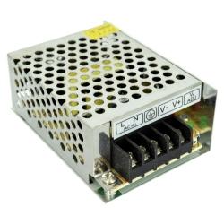 Sursă de Tensiune în Comutație 12V 2.5A (60 W)