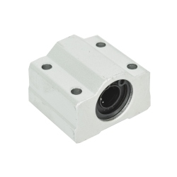 SC10UU Linear bearing
