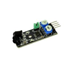 Senzor de Obstacole Digital Infraroșu (2 - 40 cm)