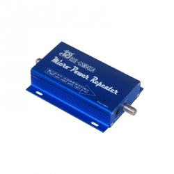 Amplificator semnal GSM RDX-GSM902A