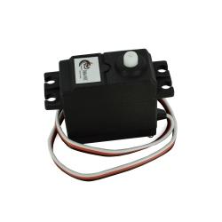 Servomotor cu Rotație Continuă DS04-NFC