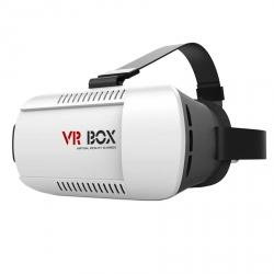 Cutie pentru Telefon VR 3D VRBox