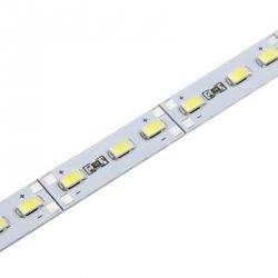 Bară de LED-uri