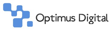 Optimus Digital